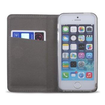 Etui na Apple iPhone 6/6s TELFORCEONE-TelForceOne