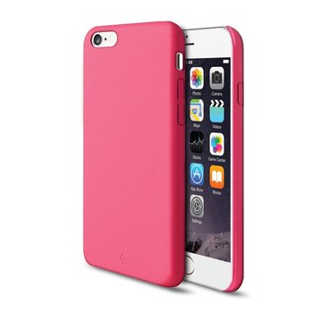 Etui na Apple iPhone 6/6S TTEC Slimfit 2PNA37P-TTEC