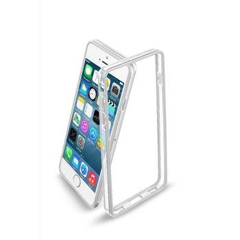 Custodia cellular line iphone | Acquisti Online su eBay