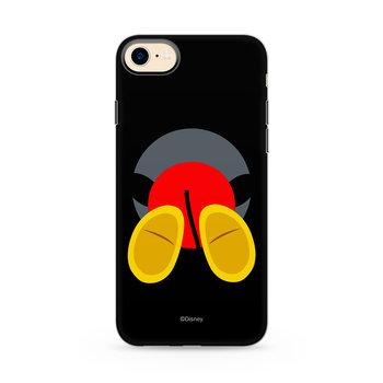 Etui na Apple iPhone 7/8/SE 2 DISNEY Mickey 034-Disney