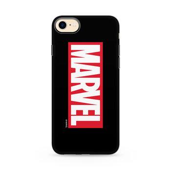 Etui na Apple iPhone 7/8/SE 2 MARVEL Marvel 001-Marvel