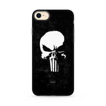Etui na Apple iPhone 7/8/SE 2 MARVEL Punisher 002-Marvel