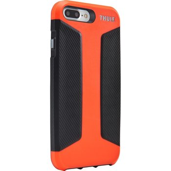 Etui na Apple iPhone 7 Plus THULE Atmos X3 TTAIE3127FIC/DSH-THULE