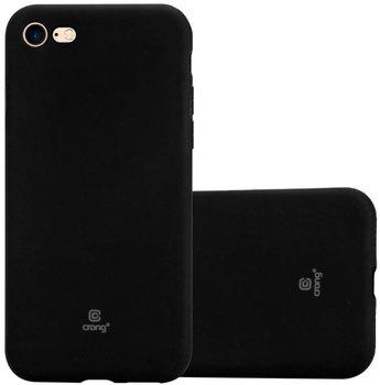 Etui na Apple iPhone 8/7 CRONG Soft Skin Cover-Crong