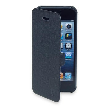 Etui na Apple iPhone SE/5S/5 PIERRE CARDIN Folio - PIERRE CARDIN