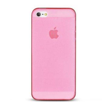 Etui na Apple iPhone SE/5S/5 TTEC T03IPH5P-TTEC