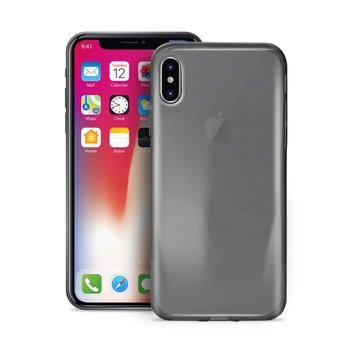 Etui na Apple iPhone X/XS 1IDEA Puro-1idea