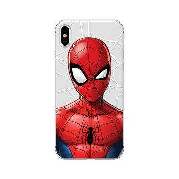 Etui na Apple iPhone X/XS MARVEL Spider Man 012-Marvel