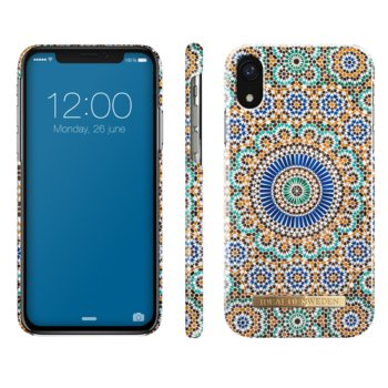 Etui na Apple iPhone XR IDEAL OF SWEDEN AB iDeal Fashion Case-iDeal Of Sweden AB