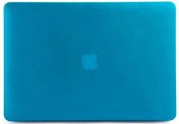"Etui na Apple MacBook Air Retina 2018/laptopa do 13"" TUCANO Nido-Tucano"