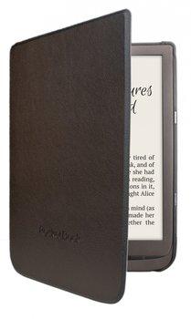 Etui na czytnik e-booków POCKETBOOK InkPad 3-PocketBook
