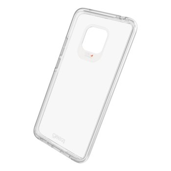 Etui na Huawei Mate 20 Pro GEAR4 Crystal Palace - Gear4
