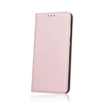 Etui na Huawei P Smart TELFORCEONE Smart Magnet-TelForceOne