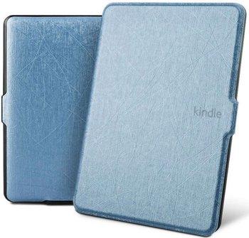 Etui na Kindle Paperwhite 1/2/3 ALOGY Leather Smart Case-Alogy