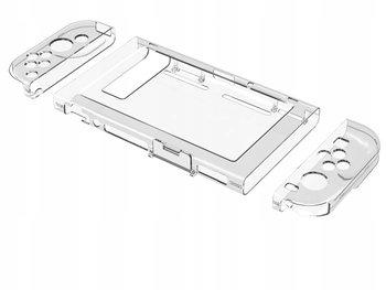 Etui na konsolę Nintendo Switch MIMD-Mimd