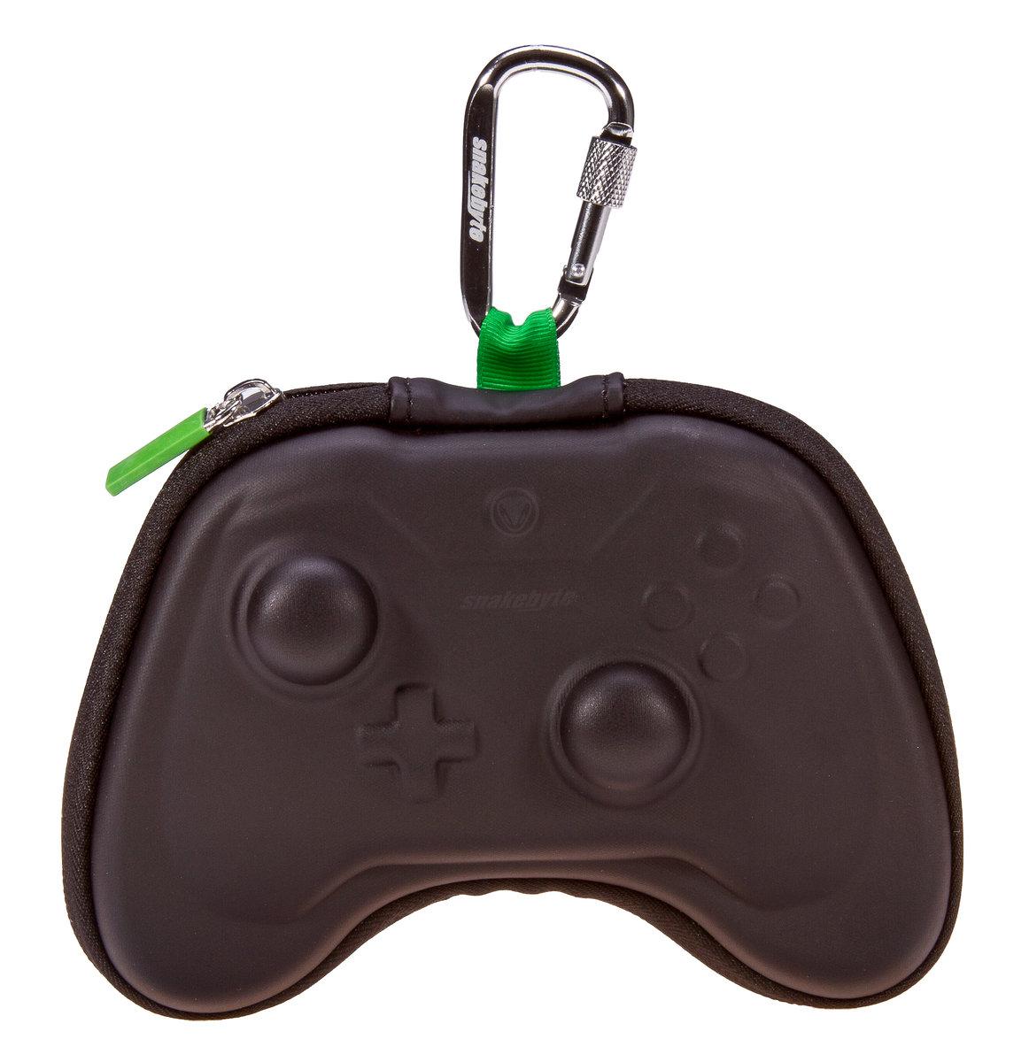 Etui na kontroler Xbox One