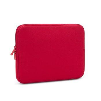 """Etui na laptop 13.3"""" RIVACASE Antishock 5123 Czerwone - czerwony-RivaCase"""