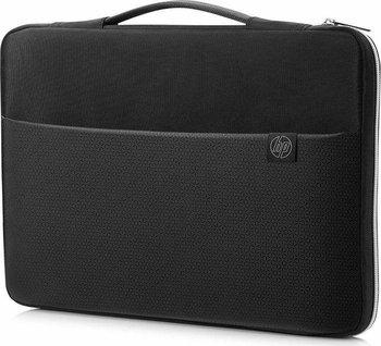 "Etui na laptopa do 14"" HP Carry-HP"