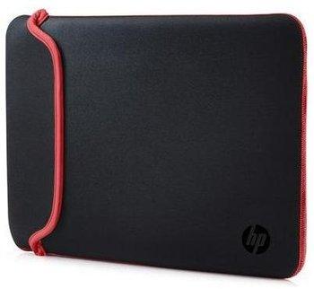 "Etui na laptopa do 15.6"" HP Chroma Reversible-HP"