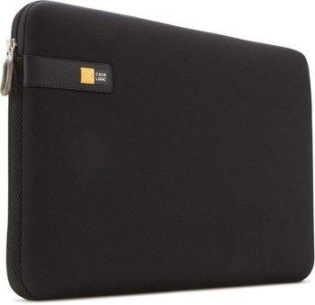 Etui Na Macbook Air Pro 13 Case Logic Sleeve Case Logic Sklep Empik Com