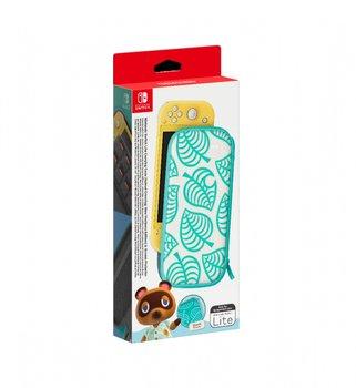 Etui na Nintendo Switch Lite HORI Nintendo Switch Lite Animal Crossing-HORI