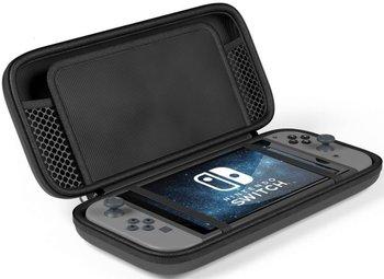 Etui na Nintendo Switch TECH-PROTECT Hardpouch-Tech-Protect