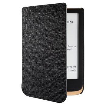 Etui na PocketBook Touch HD 3 HAMA-Hama