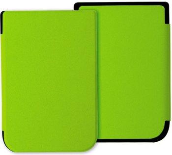 Etui na PocketBook Touch HD (PB 631) ALOGY Ultra Slim Case-Alogy