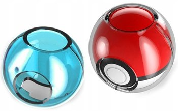 Etui na Pokeball Nintendo Switch MIMD-Mimd