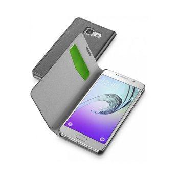 Etui na Samsung Galaxy A3 2016 CELLULAR LINE Book Essential-Cellular Line