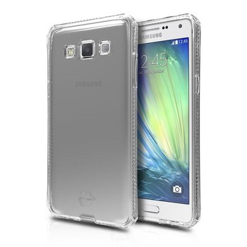 Etui na Samsung Galaxy A5 ITSKINS Spectrum-Itskins