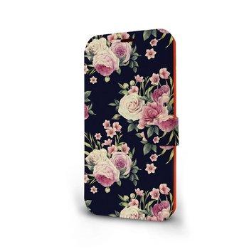 Etui na Samsung Galaxy A70 MOBIWEAR V068p-Mobiwear
