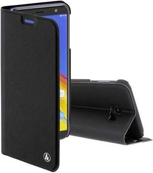 Etui na Samsung Galaxy J4+ HAMA Booklet Slim Pro-Hama