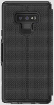 Etui na Samsung Galaxy Note 9 GEAR4 Oxford-Gear4