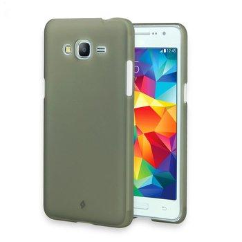 Etui na Samsung Galaxy Prime TTEC Smooth 2PNA286F-TTEC