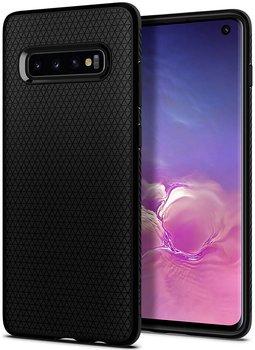 Etui na Samsung Galaxy S10 SPIGEN Liquid Air-Spigen