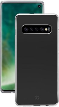 Etui na Samsung Galaxy S10 XQISIT Flex Case-Xqisit