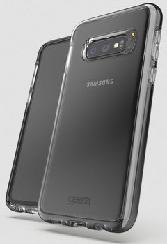 Etui na Samsung Galaxy S10e GEAR4 Piccadilly-Gear4