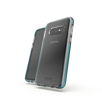 Etui na Samsung Galaxy S10e GEAR4 Piccadilly - Gear4