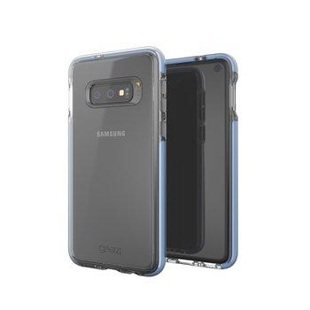 Etui na Samsung Galaxy S10E GEAR4 Piccadilly -Gear4