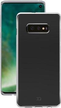 Etui na Samsung Galaxy S10e XQISIT Flex Case-Xqisit