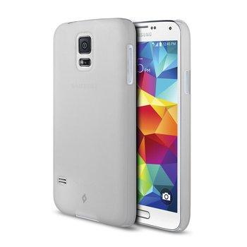 Etui na Samsung Galaxy S5 Neo TTEC SuperSlim 2PNS7002SF-TTEC