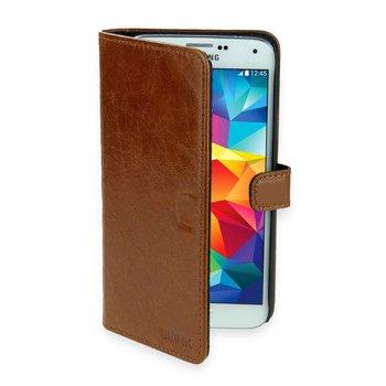 Etui na Samsung Galaxy S5/S5 Neo SKINK Book Card-SKINK