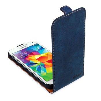 Etui na Samsung Galaxy S5/S5 Neo SKINK Flap Card-SKINK