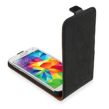 Etui na Samsung Galaxy S6 Edge SKINK Flap-SKINK