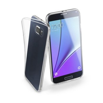 Etui na Samsung Galaxy S7 CELLULAR LINE Fine-Cellular Line