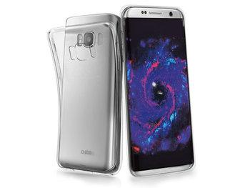 Etui na Samsung Galaxy S8 SBS-SBS