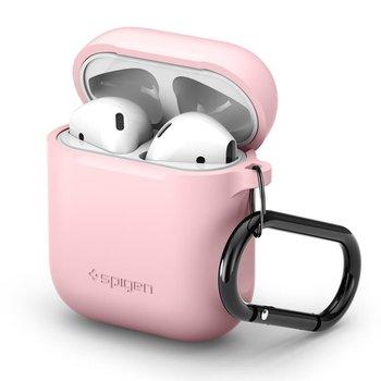 Etui na słuchawki SPIGEN Airpods Case-Spigen