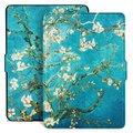 Etui na tablet TECH-PROTECT Smartcase Kindle Paperwhite 1/2/3 Sakura-Tech-Protect