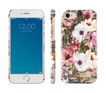 Etui ochronne na Apple iPhone 6/6s/7/8 IDEAL OF SWEDEN Sweet Blossom - iDeal Of Sweden AB